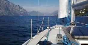 barche-lago-di-como-600x337