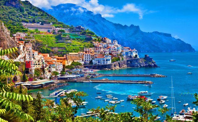Feste in barca Lago di Como originali e spettacolari