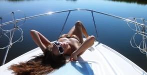 noleggio-barche-lago-di-como-600x375